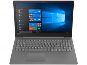 Lenovo IdeaPad V330-15IKBR 81AX00K8HV laptop