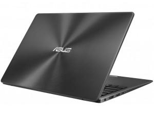 ASUS ZenBook UX331UA EG077T UX331UA-EG077T laptop
