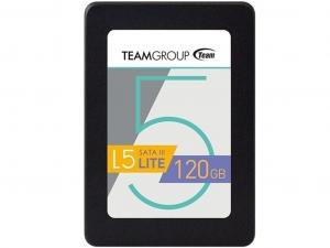 TeamGroup SATA L5 LITE - 120GB - SSD T2535T120G0C10