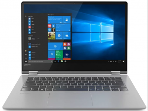 Lenovo IdeaPad Yoga 530 81EK00EQHV laptop
