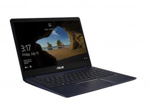 ASUS ZenBook UX331UN EG091T UX331UN-EG091T laptop