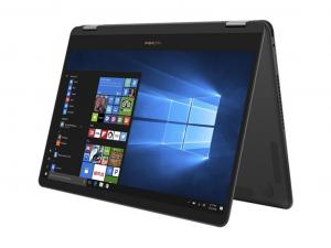 ASUS ZenBook Flip S UX370UA C4198T UX370UA-C4198T laptop