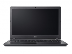 Acer Aspire 3 A315-21G-43W7 NX.GQ4EU.012 laptop
