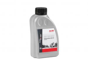 AL-KO fűnyíró gép olaj SAE 30 - 0,6 L