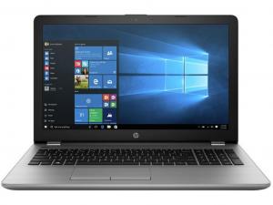 HP 250 G6 3VK56EA#AKC laptop