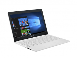 ASUS E203MA FD018 laptop