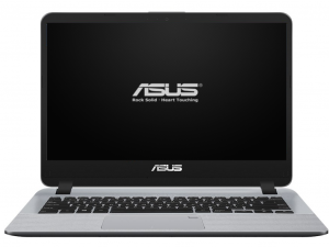 Asus X407UB EB186 laptop