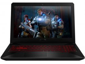 ASUS FX504GE DM052 laptop