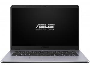 Asus X505ZA BQ186 laptop
