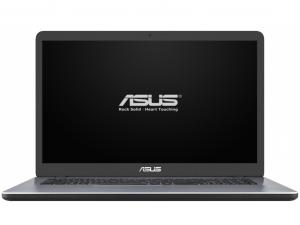 ASUS X705UB GC145 laptop