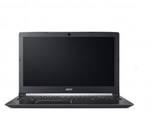 Acer Aspire 5 A515-51G-33A3 NX.GVLEU.048 laptop