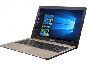 ASUS X540UB DM341T laptop
