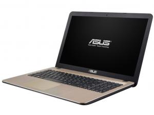 ASUS X540UB DM341 laptop