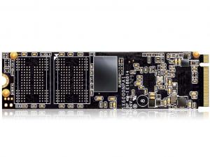 ADATA SSD M.2 meghajtó SX6000 XPG Series 128GB