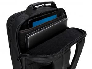 Dell Premier Slim 14 Hátitáska