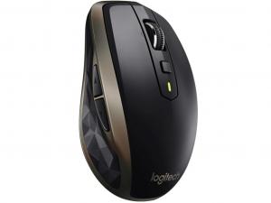 Mouse Logitech MX Anywhere 2