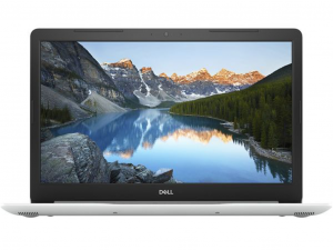 Dell Inspiron 5570 5570FI5UC5 laptop
