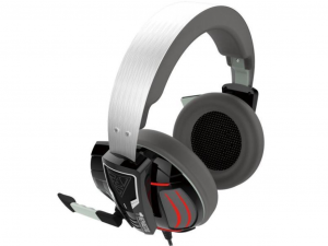 Gamdias Hephaestus P1 Gaming headset
