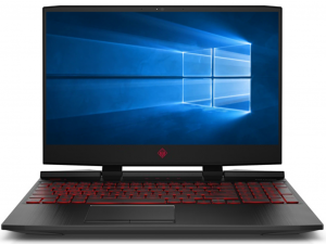 HP Omen 15-DC0000NH 4TU80EA#AKC laptop