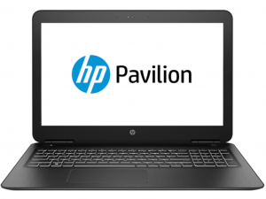 HP Pavilion 15-BC401NH 4TU88EA#AKC laptop