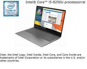 Lenovo IdeaPad 330S-15IKBR 81F500GUHV laptop