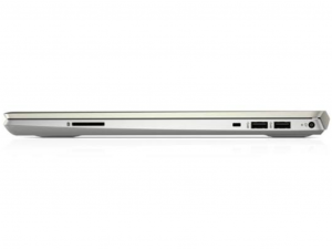 HP Pavilion 15-CS0012NH 15.6 FHD IPS, Intel® Core™ i5 Processzor-8250U, 8GB, 1TB HDD + 128GB SSD, NVIDIA GeForce MX150 - 2GB, Win10H, arany notebook