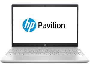 HP Pavilion 15-CS0011NH 4TU69EA#AKC laptop