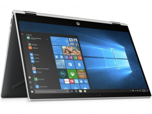 HP Pavilion X360 15-CR0000NH 4UB85EA#AKC laptop