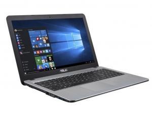 ASUS VivoBook X540MA GQ167 X540MA-GQ167 laptop