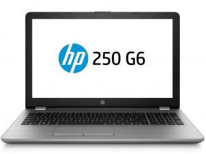 HP 250 G6 4LT07EA#AKC laptop