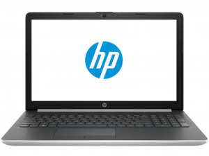 HP 15 15-DA0031NH 4TU57EA#AKC laptop