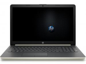 HP 15 15-DA0034NH 4TU52EA#AKC laptop