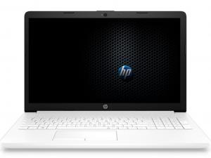 HP 15 15-DB0005NH 4UD34EA#AKC laptop