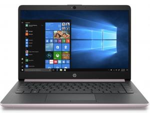 HP G 14-CF0001NH 4TX97EA#AKC laptop