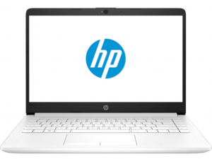 HP 14-CF0005NH 4UC83EA#AKC laptop