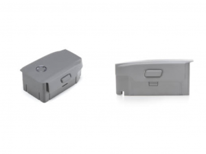DJI Mavic 2 Part2 Intelligent Flight Battery