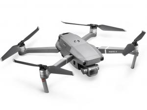 DJI Mavic 2 Pro drón