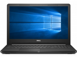 Dell Vostro 3578 N073VN3578EMEA01_1901_HOM laptop