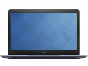 Dell G3 3779 3779FI5UB4 laptop