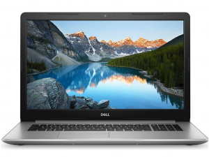 Dell Inspiron 5770 5770FI7UA2 laptop