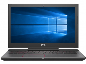 Dell G5 5587 5587FI5WA3 laptop