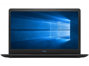 Dell G3 3779 3779FI5WC1 laptop