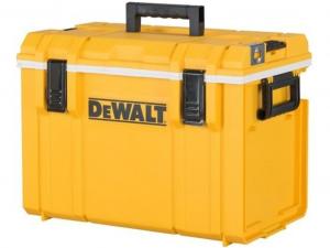 DeWALT DWST1-81333 Toughsystem hűtőláda