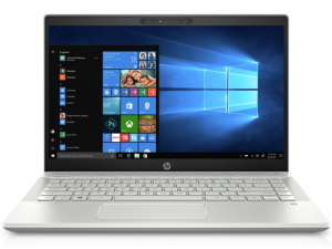 HP Pavilion 14-CE0001NH 4TU66EA#AKC laptop
