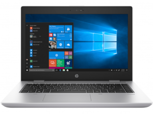 HP ProBook 640 G4 70499100 laptop