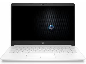 HP 14-CF0009NH 4UG53EA#AKC laptop