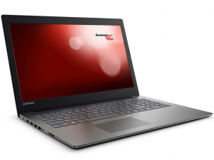 Lenovo IdeaPad 320-15IAP 80XR011MHV laptop