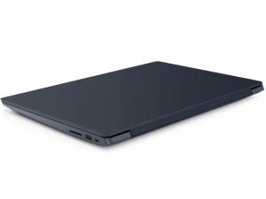 LENOVO IDEAPAD 330S-15IKB, 15.6 FHD IPS, Intel® Core™ i5 Processzor-8250U, 4GB, 1TB HDD, AMD RADEON 535-2, NO ODD, DOS, KÉK