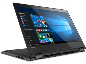 Lenovo IdeaPad Yoga 520 80X8010NHV laptop