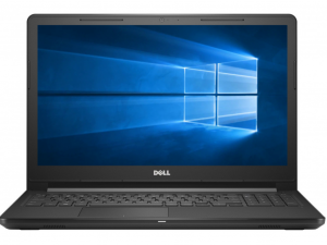 Dell Vostro 3568 V3568-89 laptop